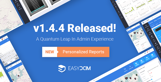EasyDCIM v1.4.4 - Personalized Reports.png