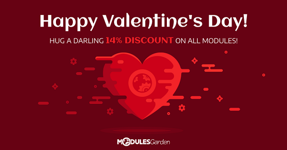 Valentine's Day Promotion 2019.png