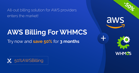 AWS Billing For WHMCS - ModulesGarden.png